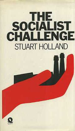 9780704320505: Socialist Challenge