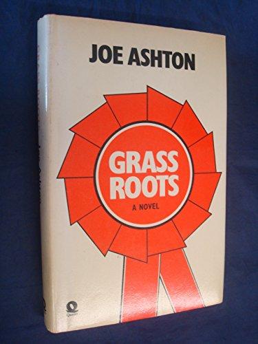 9780704321182: Grass Roots