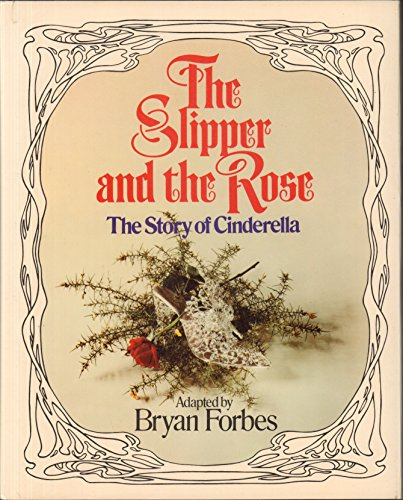 9780704321274: Slipper and the Rose