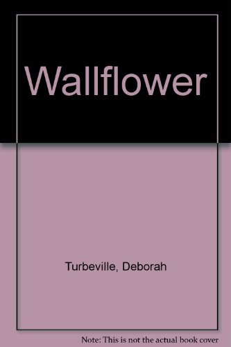 9780704321984: Wallflower
