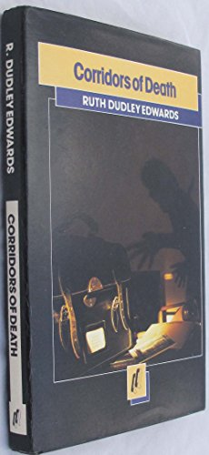 9780704323117: Corridors of Death