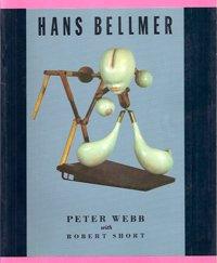 9780704324374: Hans Bellmer