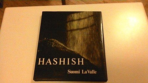 9780704324503: Hashish
