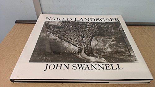 9780704326095: Naked Landscape