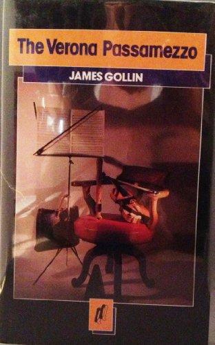 The Verona Passamezzo: Gollin, James