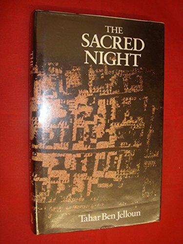 9780704327276: The Sacred Night