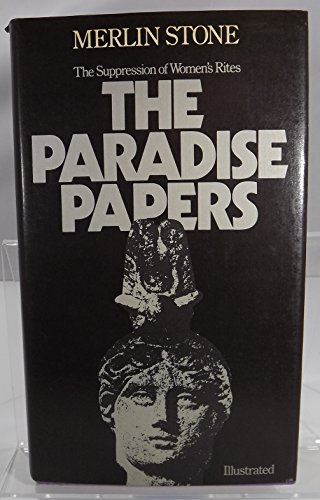 9780704328051: Paradise Papers