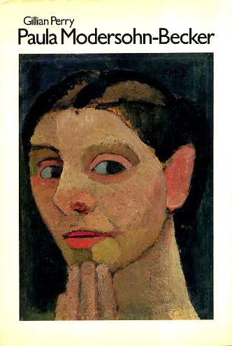 9780704328266: Paula Modersohn-Becker: Her Life and Work