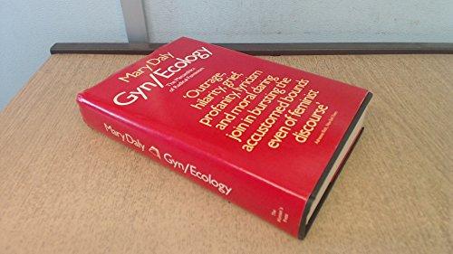 9780704328297: Gyn/Ecology: Metaethics of Radical Feminism