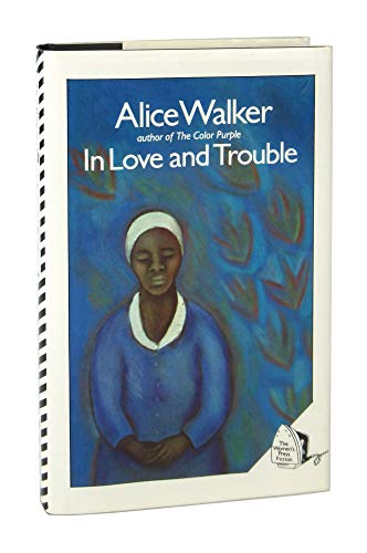 9780704328525: In Love and Trouble: Stories of Black Women