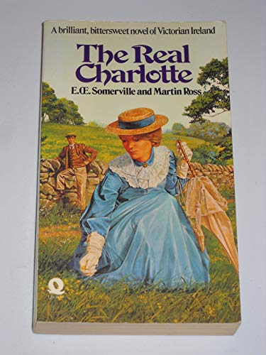 9780704330993: The Real Charlotte