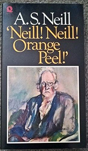 9780704331129: Neill! Neill! Orange Peel!