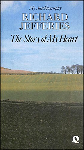 9780704332577: The Story of My Heart: My Autobiography