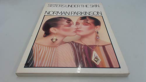 Sisters Under the Skin: Parkinson, Norman