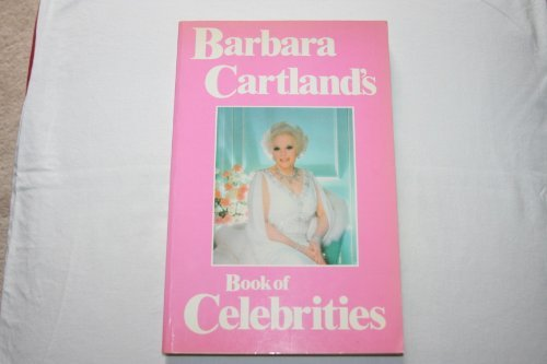 Book of Celebrities