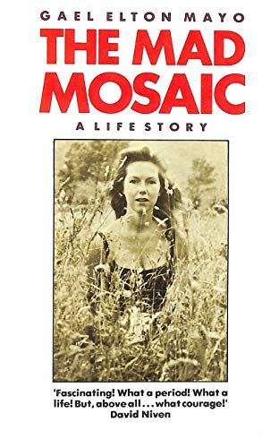 9780704334595: The Mad Mosaic