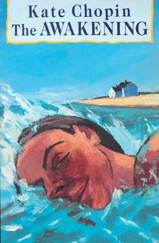 9780704338227: The Awakening (Penguin Classics)