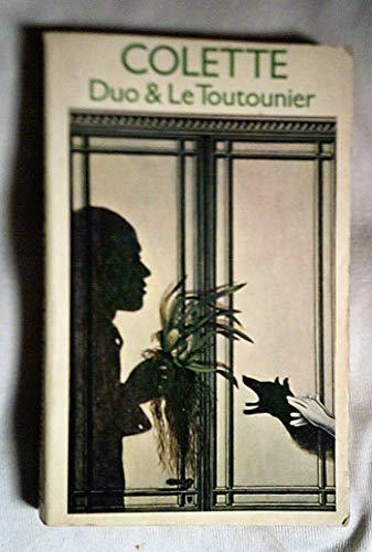 9780704338357: Duo & Le Toutounier
