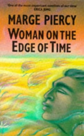 Image result for piercy woman on the edge of time