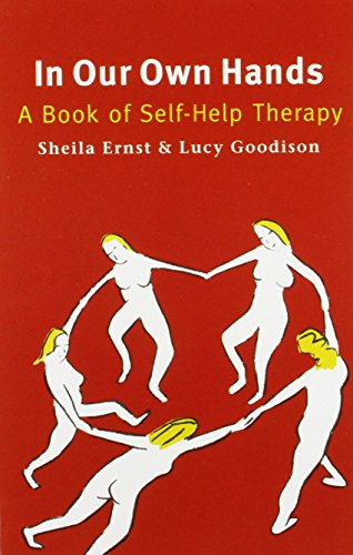9780704338418: In Our Own Hands: A Book of Self-Help Therapy