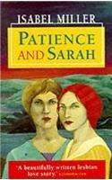 9780704338487: Patience and Sarah