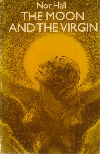 9780704338623: The Moon and the Virgin