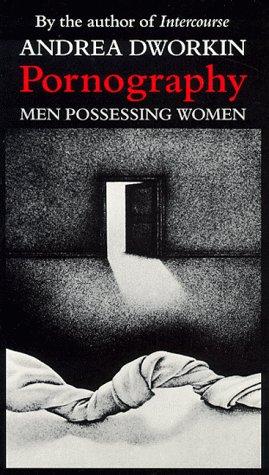 9780704338760: Pornography: Men Possessing Women