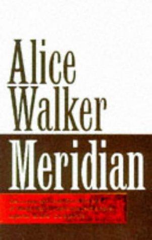 9780704338852: Meridian