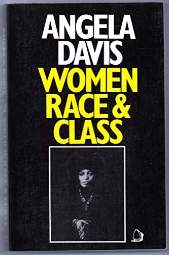 9780704338920: Women, Race and Class