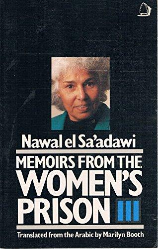 nawal el saadawi books pdf