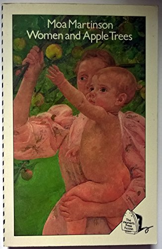9780704340428: Women and Appletrees