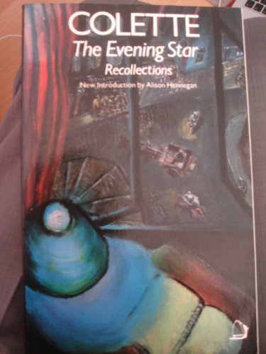 9780704340442: The Evening Star: Recollections