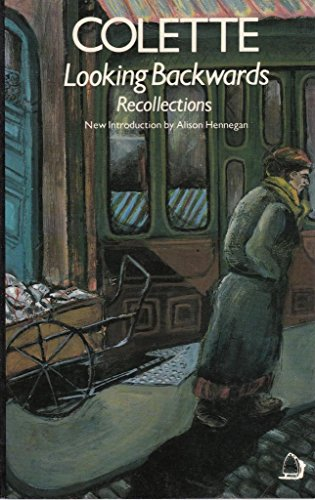 9780704340459: Looking Backwards: Recollections