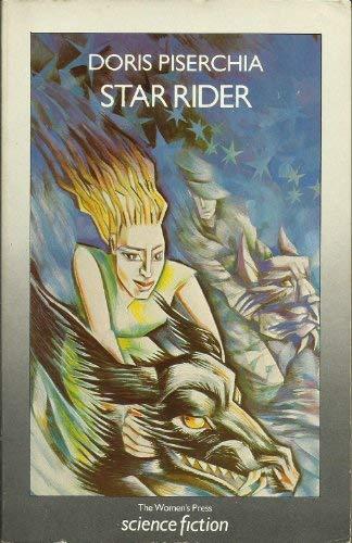 9780704340718: Star Rider