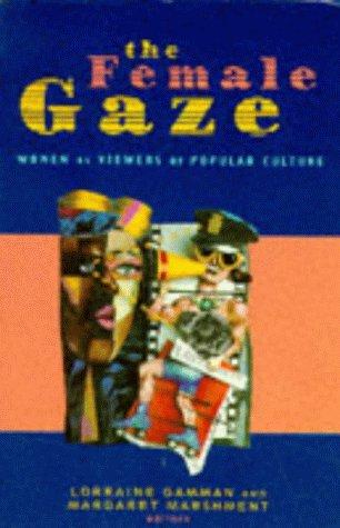 9780704341098: The Female Gaze
