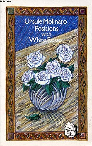 9780704341197: Positions with White Roses