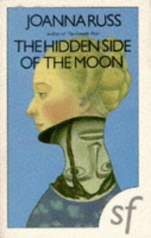 9780704341852: The Hidden Side of the Moon