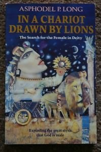 9780704342958: In a Chariot Drawn By Lions