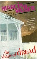 9780704343139: The Shape of Dread: A Sharon McCone Mystery (Women's Press Crime)