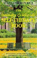 9780704343771: The Intimacy and Solitude Self-therapy Book