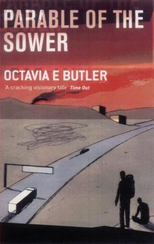 9780704344211: Parable of the Sower