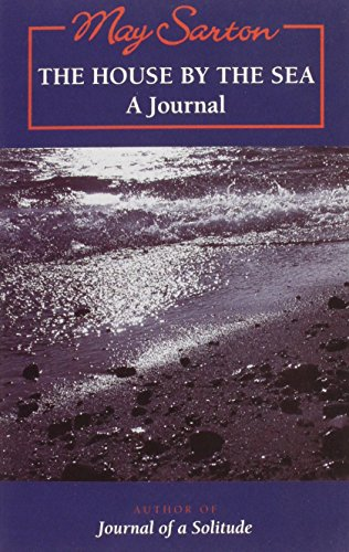 9780704344259: The House by the Sea: A Journal