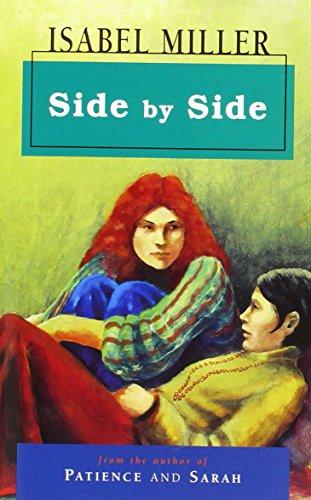 9780704344464: Side by Side