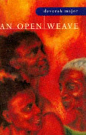 9780704344990: An Open Weave