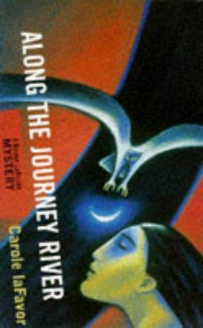 9780704345218: Along the Journey River (A Renee La Roche mystery)