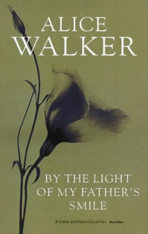 """an introduction to the analysis of the literature by alice walker High school literary analysis prompt: """"everyday use"""" by alice walker u including an introduction, body, and conclusion."""