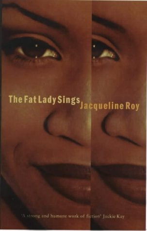 The Fat Lady Sings: Roy, Jacqueline