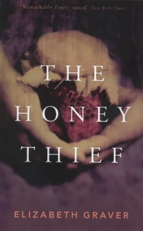 9780704346529: The Honey Thief