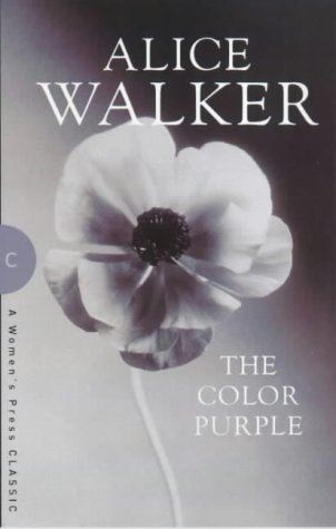 Color Purple by Alice Walker - AbeBooks