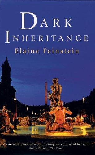 Dark Inheritance: Feinstein, Elaine
